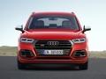 18-Audi-SQ5-10