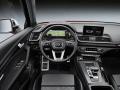18-Audi-SQ5-11