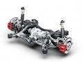 18-Audi-SQ5-13