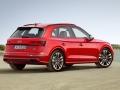 18-Audi-SQ5-2