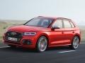 18-Audi-SQ5-3