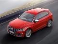 18-Audi-SQ5-4