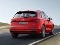 18-Audi-SQ5-6