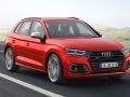18-Audi-SQ5-7