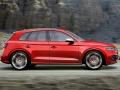 18-Audi-SQ5-8