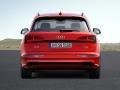 18-Audi-SQ5-9