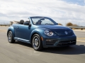 2018_Beetle_Convertible-Large-7627