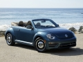 2018_Beetle_Convertible-Large-7630