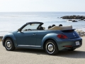 2018_Beetle_Convertible-Large-7631