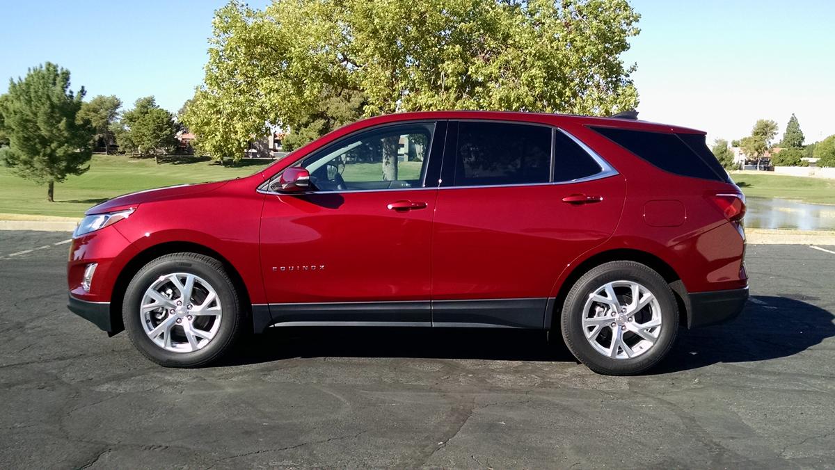 18-Chevrolet-Equinox-3