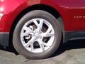 18-Chevrolet-Equinox-1