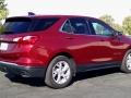 18-Chevrolet-Equinox-6