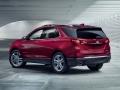 2018-Chevrolet-Equinox-002