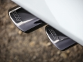 2018 Chevrolet Tahoe RST Borla dual exhaust
