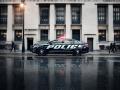 Police-Responder-Hybrid-Sedan-2