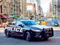 Police-Responder-Hybrid-Sedan-5
