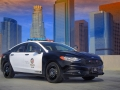 Police-Responder-Hybrid-Sedan-8