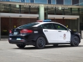 Police-Responder-Hybrid-Sedan-9