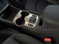 2018 All-New GMC Terrain Denali Interior – Electronic Precisio