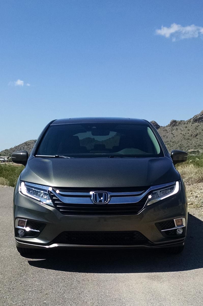 18-Honda-Odyssey-2