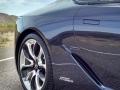 18-Lexus-LC500H-10