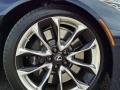 18-Lexus-LC500H-11