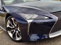 18-Lexus-LC500H-13