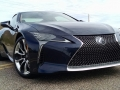18-Lexus-LC500H-15