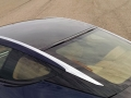 18-Lexus-LC500H-16