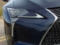 18-Lexus-LC500H-17