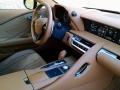 18-Lexus-LC500H-6