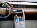 18-Lexus-LC500H-7