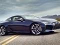 18-Lexus-LC500H-8