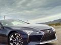 18-Lexus-LC500H-9