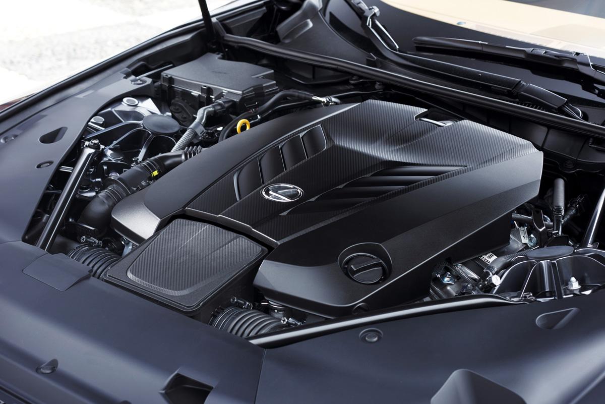 18-Lexus-LC-18