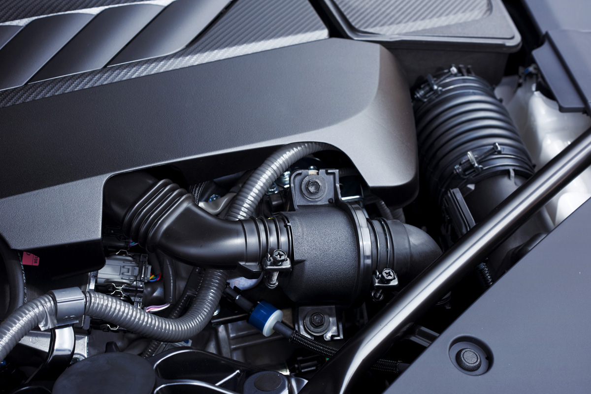 18-Lexus-LC-19