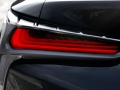 18-Lexus-LC-10