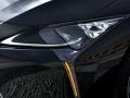 18-Lexus-LC-11