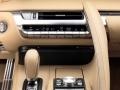 18-Lexus-LC-12