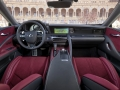 18-Lexus-LC-14