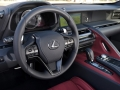 18-Lexus-LC-15