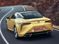 18-Lexus-LC-5