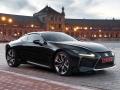 18-Lexus-LC-6