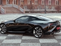 18-Lexus-LC-7