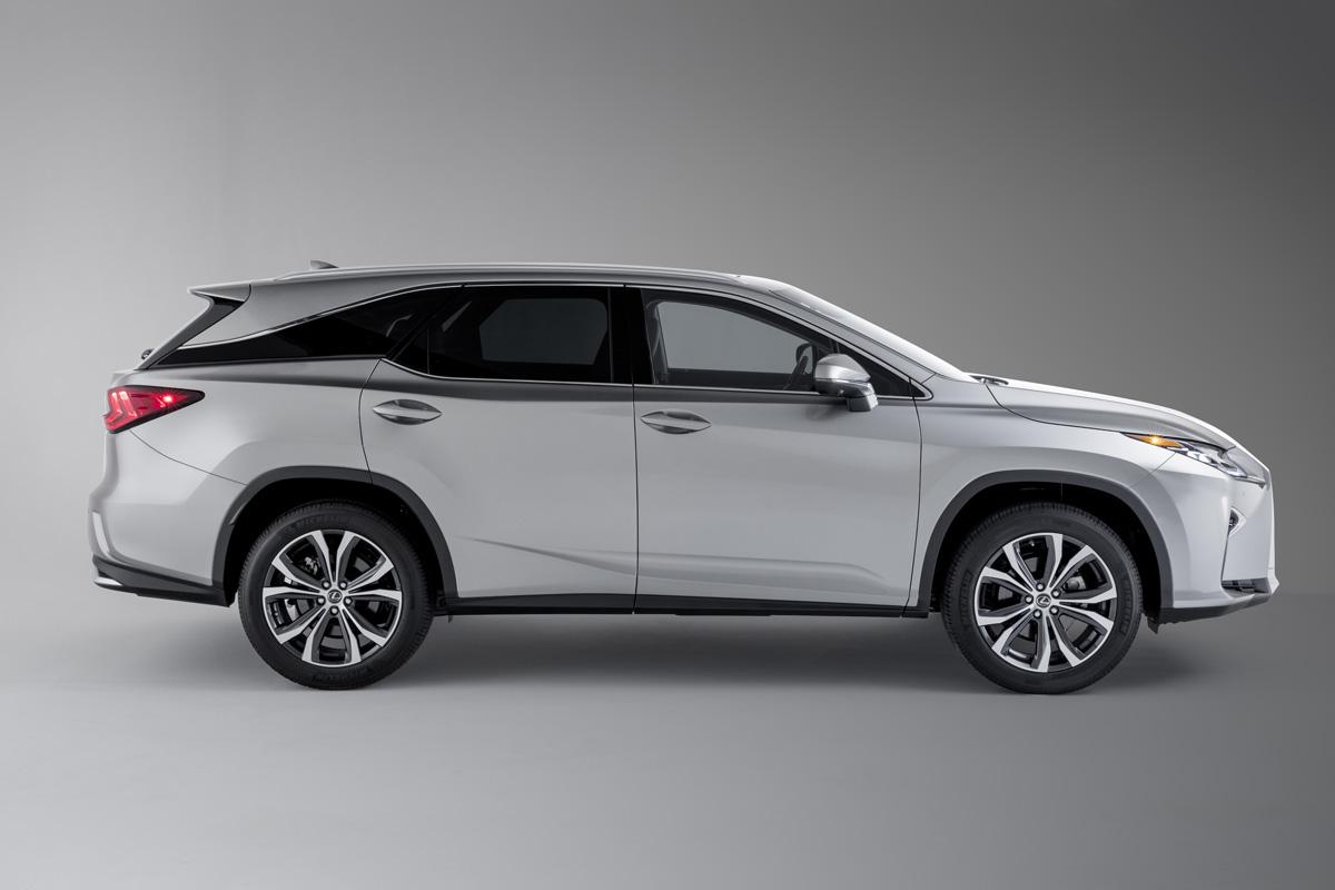 18-Lexus-RX-350L-2