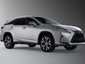 18-Lexus-RX-350L-1
