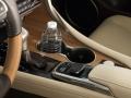 18-Lexus-RX-350L-9