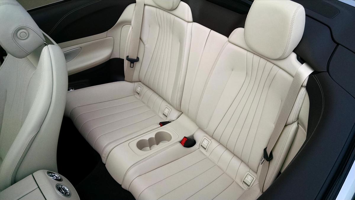 18-Mercedes-Benz-E400-Cabriolet-2
