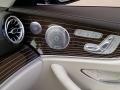 18-Mercedes-Benz-E400-Cabriolet-5