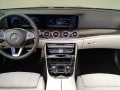 18-Mercedes-Benz-E400-Cabriolet-6
